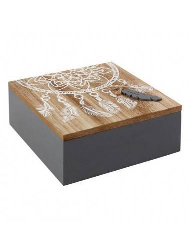 Decorative box 114080 (18 x...