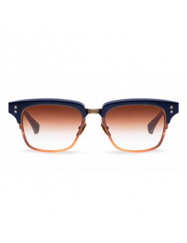 Unisex Sunglasses Dita...