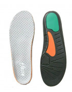 Other footwear accessories